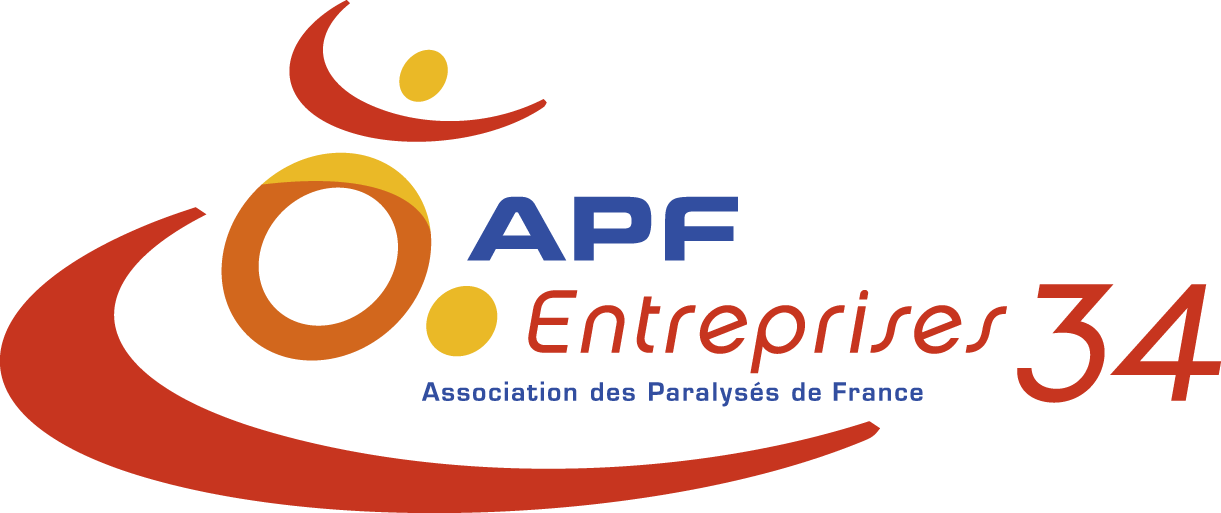APF Enterprise 34